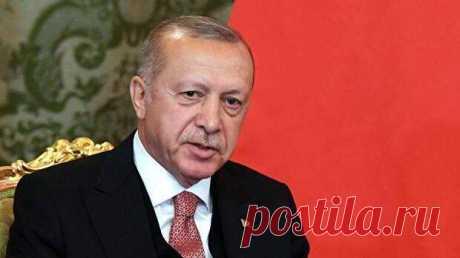 """""""Красный султан"""" Эрдоган назвал """"разумным"""" геноцид армянского народа - Друзья - медиаплатформа МирТесен Самсонов Александр """"Красный султан"""" Эрдоган назвал """"разумным"""" геноцид армянского народа Турецкий президент Эрдоган назвал геноцид армян в годы Первой мировой войны «разумным». По его мнению, армянские бандиты и их сторонники убивали мусульман в Восточной Анатолии, поэтому переселение «было самым"""