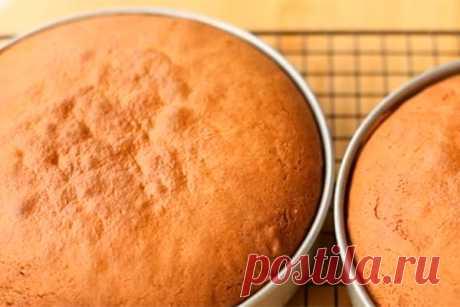 Медовик для ленивых: даже тесто не нужно раскатывать! - Мудрые советы Замечательный торт при минимуме волокиты! Ингредиенты: маргарин — 100 гр сахар —...