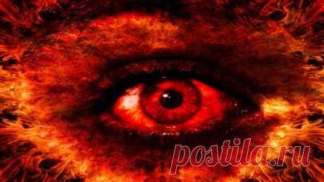 Единственный знак зодиака называют «Адвокатом дьявола» - SmolNarod.RU
