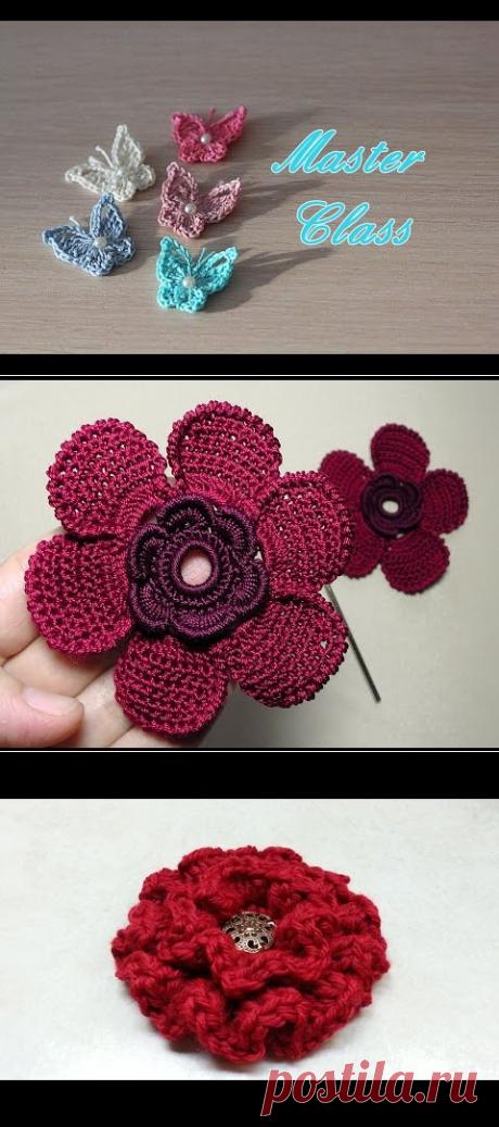Posts Search Crochet Pattern