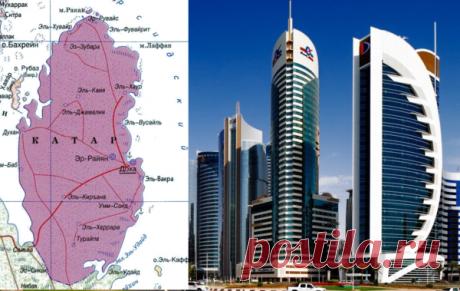 Саудиты хотят превратить Катар в остров, катарцы насторожились | Политическая повестка дня | Яндекс Дзен Автор статьи: Николай Руцкой. Катар с Саудовской Аравией имеет 60 километров сухопутной границы. Около десяти компаний из Саудовской Аравии намерены начать рыть канал вокруг Катарского полуострова с тем, чтобы превратить Катар в островное государство. Примерно 60 километров будет длина этого канала. Ширина будет 15—20 метров. Это позволить создать новый морской путь и зону свободной торговли