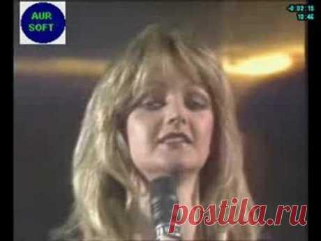 SUZIE QUATRO & BONNIE TYLER - YouTube