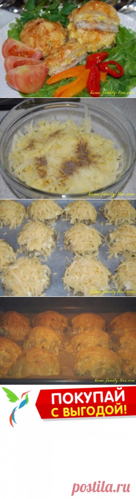 Стожки/Сайт с пошаговыми рецептами с фото для тех кто любит готовить