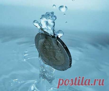 Куда бросить монету, чтобы исполнилось желание                                                                                                         Список мест