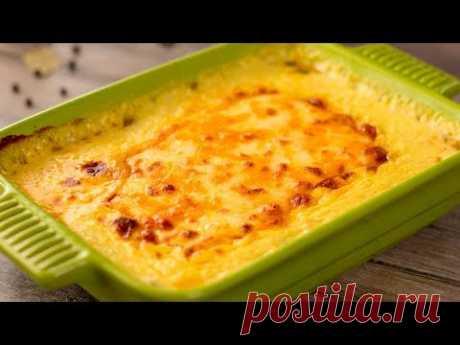 Pollo en salsa: ¡No se pierda una receta super deliciosa lista en un tiempo récord! | Gustoso. TV