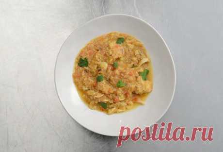Чахохбили с курицей и картофелем, пошаговый рецепт с фотографиями – грузинская кухня: основные блюда. «Еда»