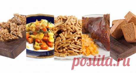 Внесезонные рецепты: Мед в «Золотой тысяче» – «Афиша-Еда»