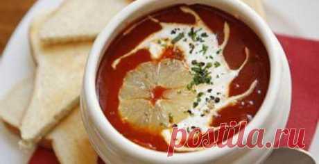 Солянка – вкуснее супа не бывает! / Простые рецепты