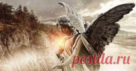 """МОЛИТВА ПРОТИВ ЧЕРНОЙ ПОЛОСЫ В ЖИЗНИ  В борьбе с полосой неудач всем православным христианам помогает молитва к Ангелу своему. У каждого человека есть Ангел-Хранитель, но вмешиваться самостоятельно в нашу жизнь ему нельзя. Нужно попросить Ангела о помощи, тогда он и выручит в беде. Просить его можно своими словами. Например, можно сказать вот что: """"Ангел мой, Хранитель мой! Взываю я к помощи. Спаси меня и сбереги от несчастий, сопровождающих мою жизнь. Сохрани своим крылом..."""