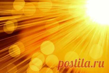 """Утренняя практика """"Преодоление внутренней усталости"""". Практика, медитация по энергии, энергетике и работе с чакрами. Эзотерика и духовное развитие."""