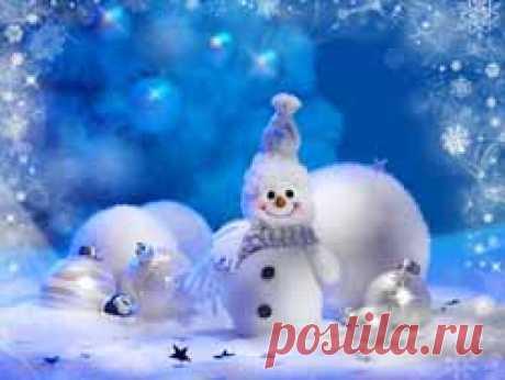 Пятый выпуск журнала «Ароматы счастья» Зимнее настроение | Блог Ирины Зайцевой