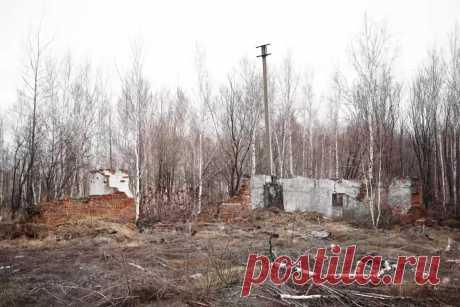 Военно-строительный отряд в/ч11830 Селихино: 294 изображения найдено в Яндекс.Картинках