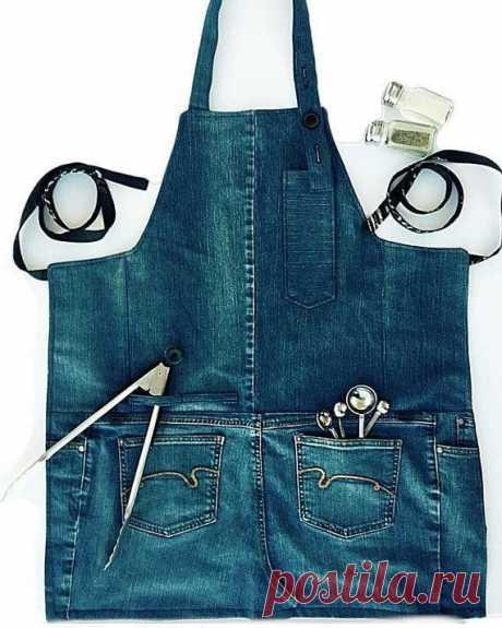 Выкройки,все для рукодельниц в Instagram: «Фартуки из джинсовой ткани и рубашки 😜 как вам идеи?» 2,305 отметок «Нравится», 13 комментариев — Выкройки,все для рукодельниц (@vikroyki_modeli) в Instagram: «Фартуки из джинсовой ткани и рубашки 😜 как вам идеи?»