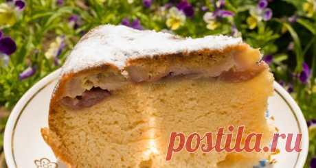 Рецепты для мультиварки - рецепты приготовления блюд с фото в мультиварке Philips - Готовим счастье на Леди Mail.Ru - Philips