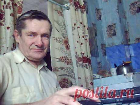 Николай    Зимакин