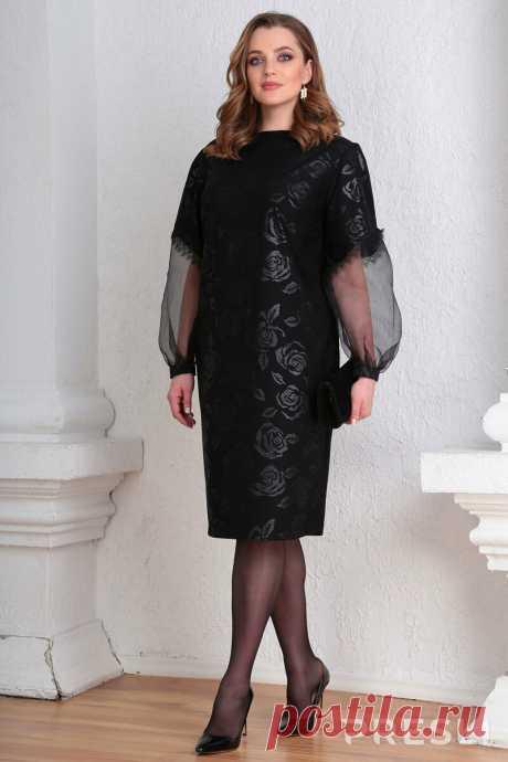 Стильная и качественная одежда для полных модниц: топ-10 моделей сезона   INFO💗STYLE   Яндекс Дзен