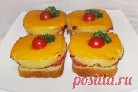 Гавайские тосты рецепт с фото пошагово Гавайские тосты - пошаговый кулинарный рецепт приготовления с фото, шаг за шагом.