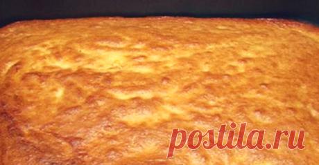 Торт «5 ложек» настоящая палочка выручалочка для всех! Рецепт такого торта настолько прост, что вы запомните его с первого раза, даже не записывая рецепт. Из такого коржа можно приготовить торт, смазав его любым кремом, рулет (поверьте получится сразу и без проблем). Рекомендую все такой рецепт, даже тем, кто еще никогда не занимался выпечкой! Это очень […]