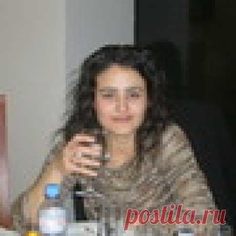 Zina Stoian
