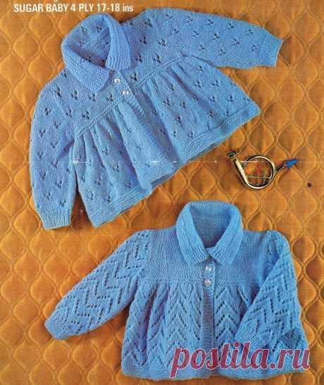1c28fcb3a Поиск на Постиле  baby knitting