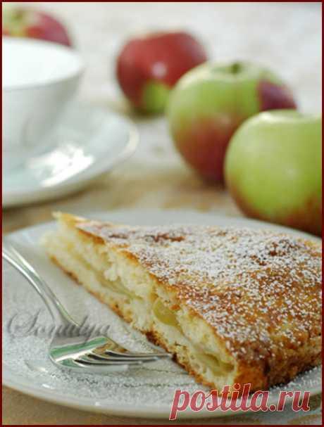 Вы не любите творог? Вы просто не умеете из него готовить!)) Вкуснейшая выпечка и творожные десерты