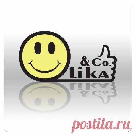 Olika &Co