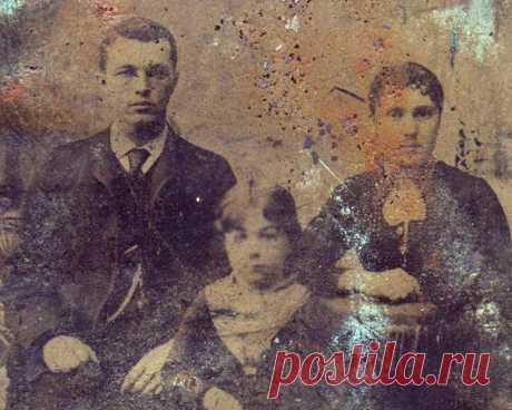 10 исторических личностей, которые были женаты на своих родственниках. / Историческая справка