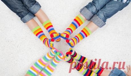 Подбор детской одежды в Украине