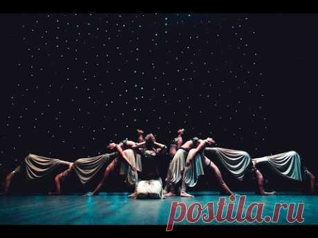 """Carousel"" Tribal PRO. by Olga Meos (Astana) - TRIBAL KZ VI Gala Show"