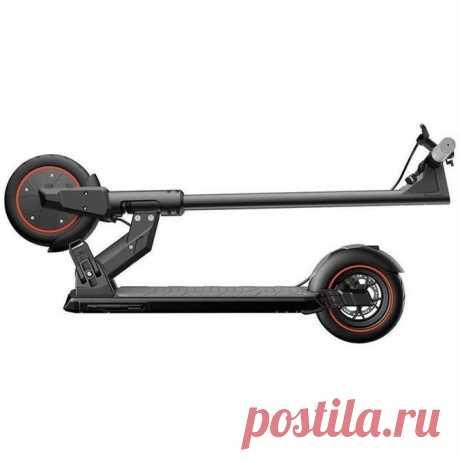 Kugoo M2 Pro JILONG (черный) - характеристики фото купить цена в Минске