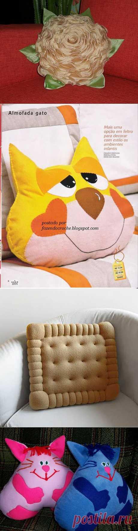 подушки, одеяла | Записи в рубрике подушки, одеяла | Время, затраченное на вдохновение, прелюдия к шедевру.