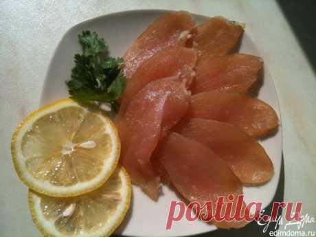 вторые блюда,закуска | Записи в рубрике вторые блюда,закуска | Russian-Handmade