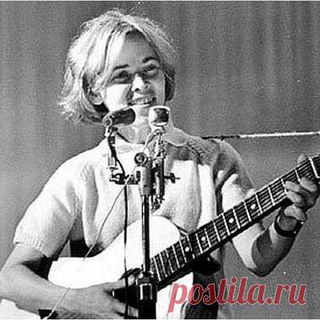Покоривший миллионы сердец... Кто спел и кому был посвящен лучший гимн любви и женственности времен СССР?   AnavrinTrip   Яндекс Дзен