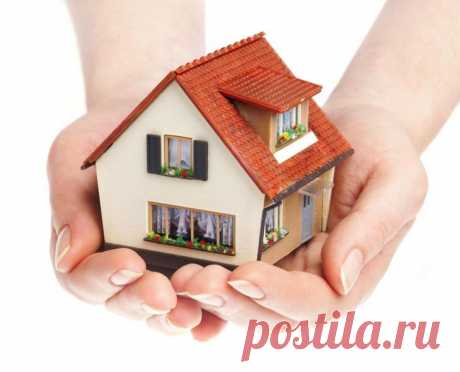 Какие документы должен предоставить продавец квартиры покупателю: перечень, описание процедуры, порядок оформления