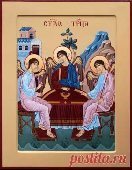 Молитвы от плохого сна, чтобы не сбылся Сильные православные молитвы от плохих снов, чтобы не сбылись. Молитвы, которые защищают от кошмаров.