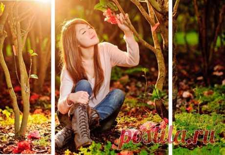 И весна улыбнулась нежно, Подмигнув озорным лучом. Буду счастлива неизбежно, Пусть проблемы пожмут плечом...  © Ирина Самарина-Лабиринт