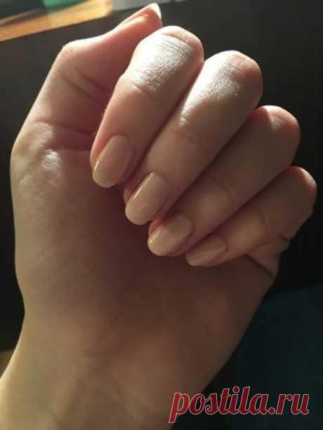 Расслоение ногтей и причина этой неприятности .Расслоение ногтей, эта проблема касается многих женщин разных возрастов. Прежде, чем приступать к ее устранению, нужно выяснить причину...