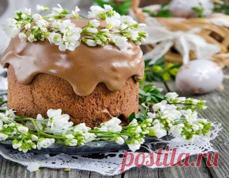 Как украсить торт шоколадом в домашних условиях - 150 фото идей применения шоколада в качестве украшения