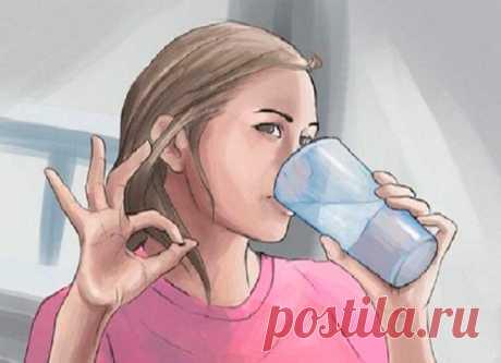 Выпейте это перед сном, и вы удалите все, что вы съели в течение дня! Пейте и худейте! - Женская логика Вы также должны знать, что жир вокруг живота, связан с несколькими заболеваниями, такими как: сахарный диабет, высокое кровяное давление и сердечно —сосудистые заболевания. Несколько...