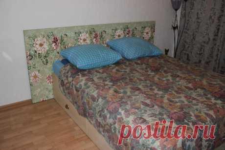 Кровать для сладких снов. Звони и закажи 922 6181636
