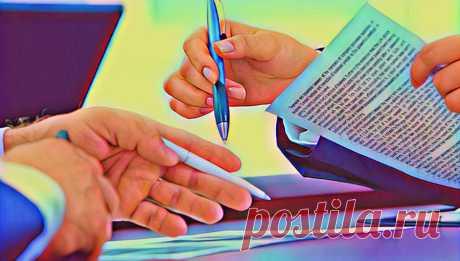 Нужно ли заключать предварительный договор купли-продажи квартиры. Чем он поможет для сделки. | Недвижимость и закон | Яндекс Дзен