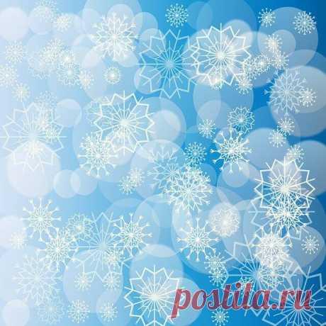 Таро-прогноз на будущее на январь | Онлайн гадания MistyMag Январь создан для гаданий. Рождественский и крещенский сочельник, святки – в эти дни самые точные прогнозы! Узнайте предсказания от карт Таро на январь бесплатно онлайн!
