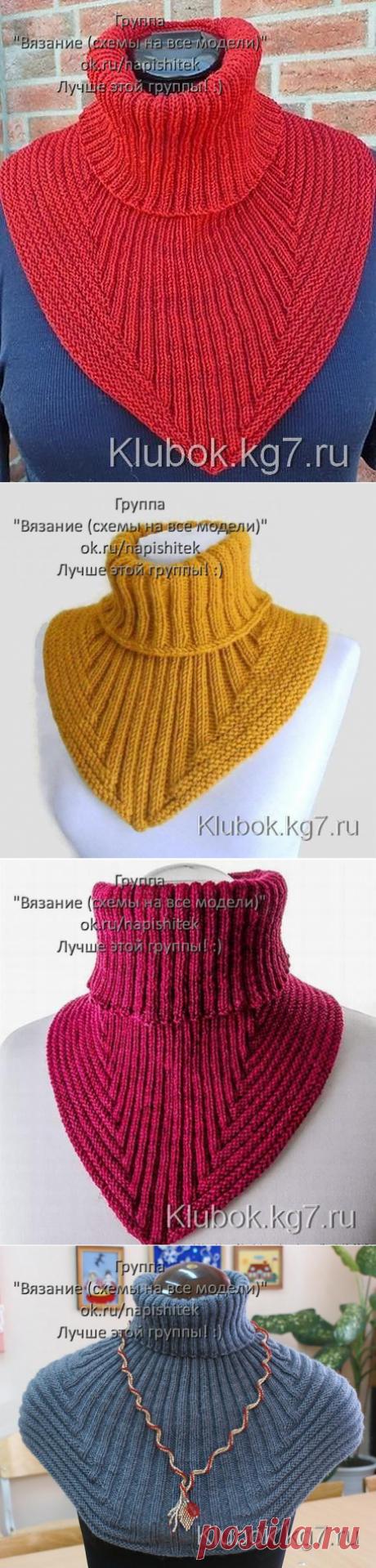 Shirtfront. Inspiration from Nikola Susen. | Ball