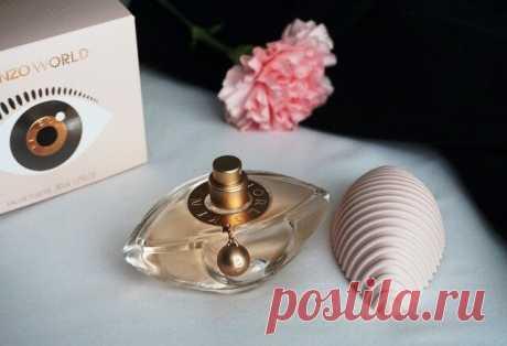 Самые романтичные и притягательные летние ароматы для женщин по мнению мужчин. | Самый парфюмерный канал. | Яндекс Дзен