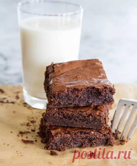 «Пинчер»: полезный торт без сахара