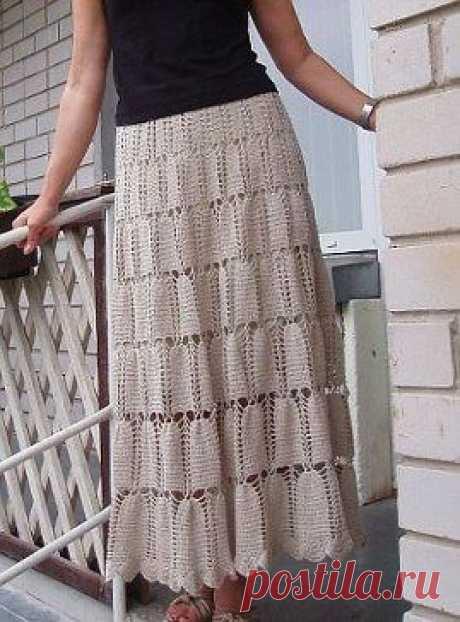 Своё вязание. Схемы(интернет)–Инна Вороновадобавилафотографию в альбомМодели по ссылкам.