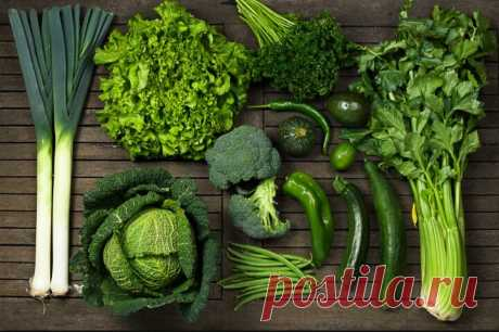 Не получается сбросить лишний вес? Пора разогнать метаболизм с помощью правильных продуктов и жить счастливо без голодовки | Экспериментатор | Яндекс Дзен