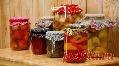 Las recetas más sabrosas: Adzhika, Lecho, Salsa, Tkemali, el Ketchup, Satsebeli, Satsivi, Bazhi, Garo, la Mostaza (las recetas de la preparación)