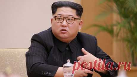 Ким Чен Ын принес извинения за смерть южнокорейского чиновника Лидер Северной Кореи Ким Чен Ын принес извинения в связи с гибелью южнокорейского чиновника, сообщает канцелярия президента Южной Кореи.