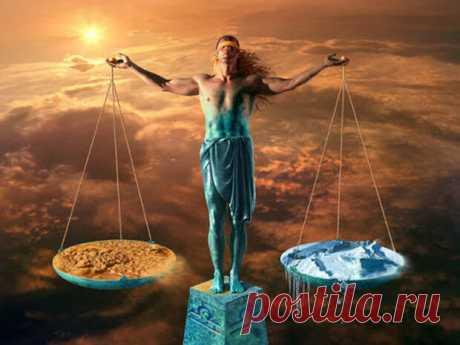 8 основных законов кармы - Сонники, гороскопы, гадания - медиаплатформа МирТесен Карма — это совокупность наших плохих и хороших действий, которые определяют нашу судьбу в этой и в последующих жизнях. Следуя им, вы сможете изменить свою судьбу к лучшему и обрести удачу. Закон причины и следствия (закон жатвы) Если человек поступает плохо, это не останется незамеченным. Иногда